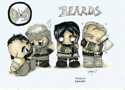 Beards 11 by annychaan-d8zqt5w.jpg